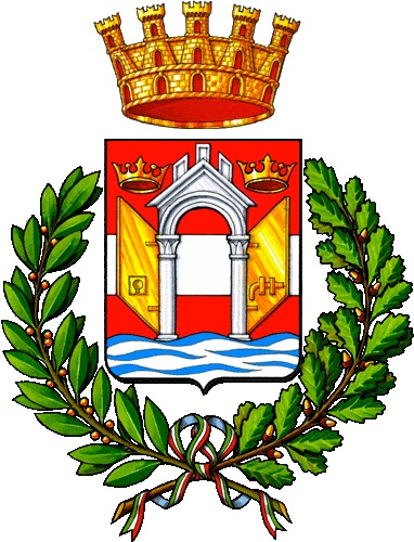 Pordenone Coat of Arms